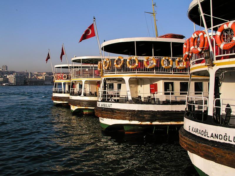 CB_istanbul03-273