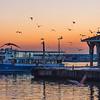 CB-Istanbul15-302