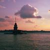 CB_istanbul03-6