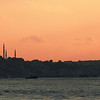 CB_istanbul03-9