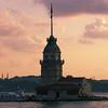CB_istanbul03-11