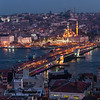 CB_istanbul08-182