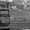 CB-Istanbul15-70-366-367-368