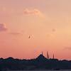 CB_istanbul03-8