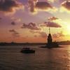 CB_istanbul03-19