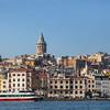 CB_istanbul12-225