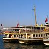 CB_istanbul03-271