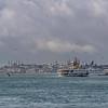 CB-Istanbul15-106