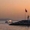 CB-Istanbul15-287