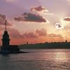 CB_istanbul03-18