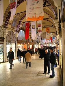 CB_istanbul03-286
