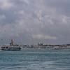 CB-Istanbul15-12