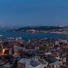 CB_istanbul08-178