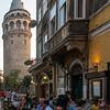 CB_istanbul08-116