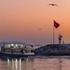 CB-Istanbul15-271