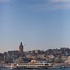 CB_istanbul12-224