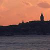 CB_istanbul03-10