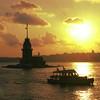 CB_istanbul03-20