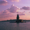 CB_istanbul03-16