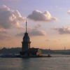 CB_istanbul03-17