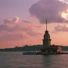 CB_istanbul03-12