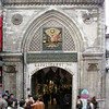 CB_istanbul03-311