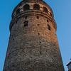 CB_istanbul08-118