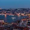 CB_istanbul08-181