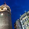 CB_istanbul08-193