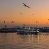 CB-Istanbul15-310