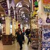 CB_istanbul03-295