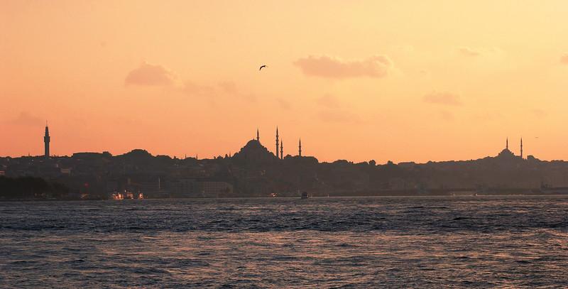 CB_istanbul03-1