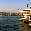 CB_istanbul03-272