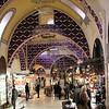 CB_istanbul03-290