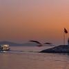 CB-Istanbul15-318