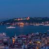 CB_istanbul08-184
