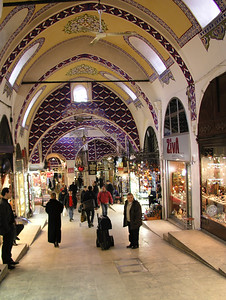 CB_istanbul03-287