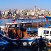 CB_istanbul03-257