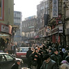CB_istanbul03-232