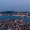 CB_istanbul08-179