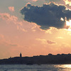 CB_istanbul03-3