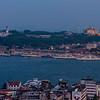 CB_istanbul08-177