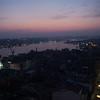 CB_istanbul08-186