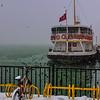 CB-Istanbul15-11-314