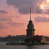 CB_istanbul03-14
