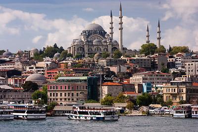 Istanbul_6033_edited-1