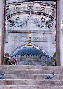 Istanbul_6037_edited-1