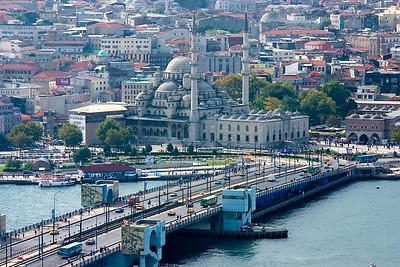 Istanbul_6023_edited-1