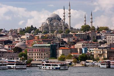Istanbul_6033_edited-1-copy