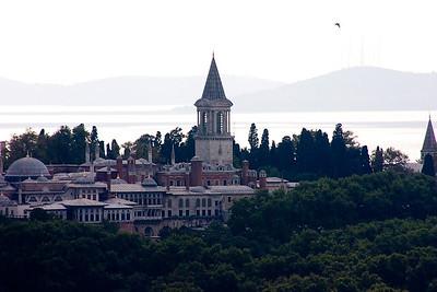 Istanbul_6024_edited-1